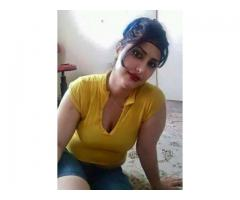 Male Escorts Jobs Kurnool 9509640755 Call Boys Playboy Job Gigolo jobs